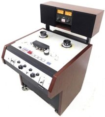 DenonDN-360RG rreel to reel tape recorder ecorder