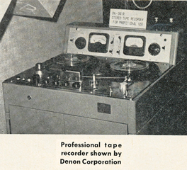 images/R2R/Denon DN-36-R professional reel to reel tape recorder ad in the reel2ReelTexas/MOMSR/Theophilus vitage recording collection.jpg