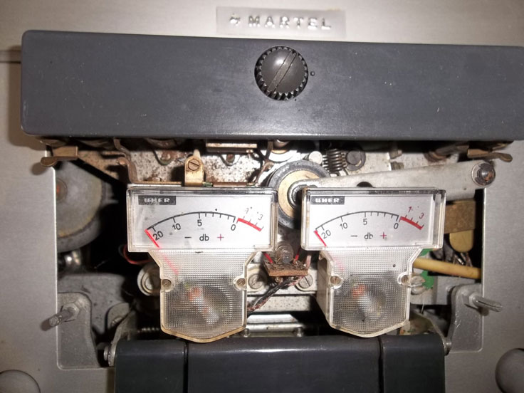 pilot hifi acoustics gmbh v 50 mk ii
