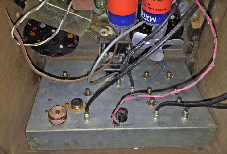 Viking85Grover3 master flow pt6 wiring wiring diagram simonand fan-2r cwe wiring diagram at alyssarenee.co