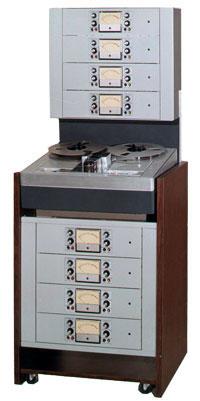 reel to reel tape recorder manufacturers wollensak � 3m