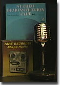 redio microphone